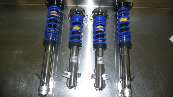 RaceComp Engineering Tarmac Zero Coilovers (RCE-05445004)