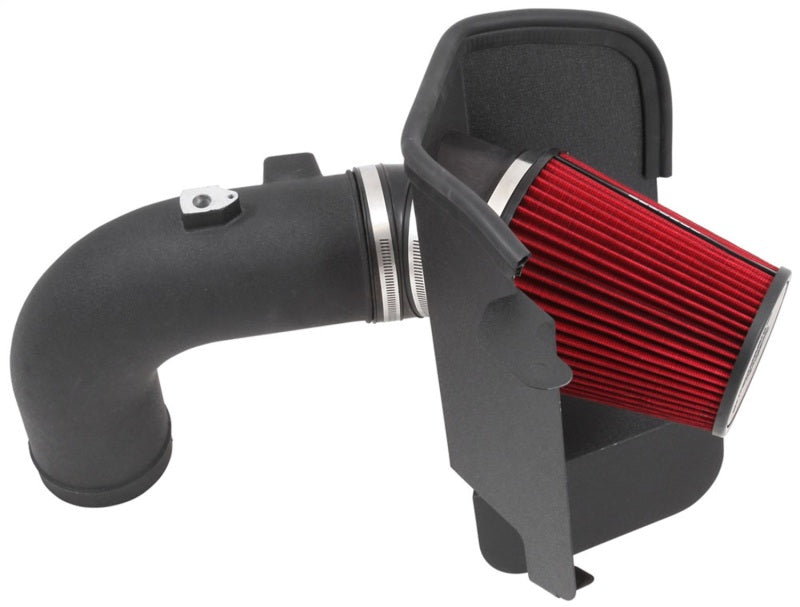 Spectre Cold Air Intake Kits (spe9990)