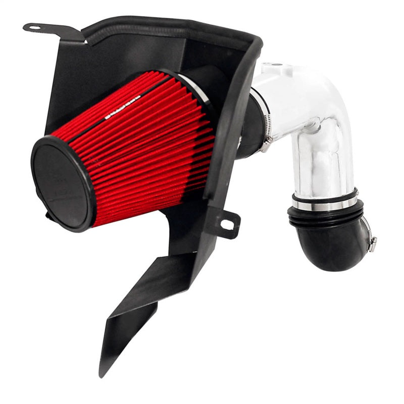 Spectre Cold Air Intake Kits (spe9938)