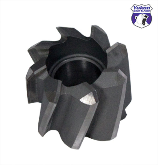Yukon Gear Spindle Boring Tool Replacement Cutter For Dana 80 Yt H32 (YT H28)