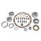 Yukon Gear Master Overhaul Kit For Chrysler 8.75in #41 Housing w/ 25520/90 Diff Bearings (YK C8.75-D)