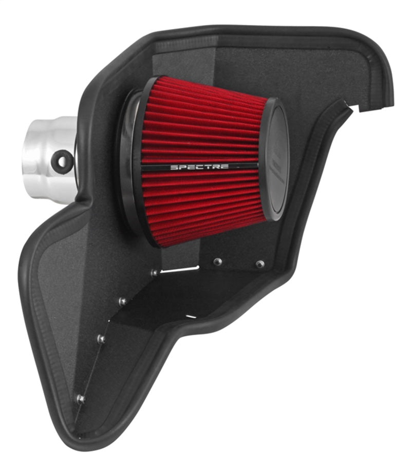 Spectre Cold Air Intake Kits (spe9029)