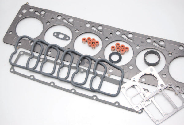 Cometic Street Pro 92-97 CMS 5.9L Cummins Diesel 12V (Non-Intercooled) 4.188inch Top End Gasket Kit (PRO3001T)
