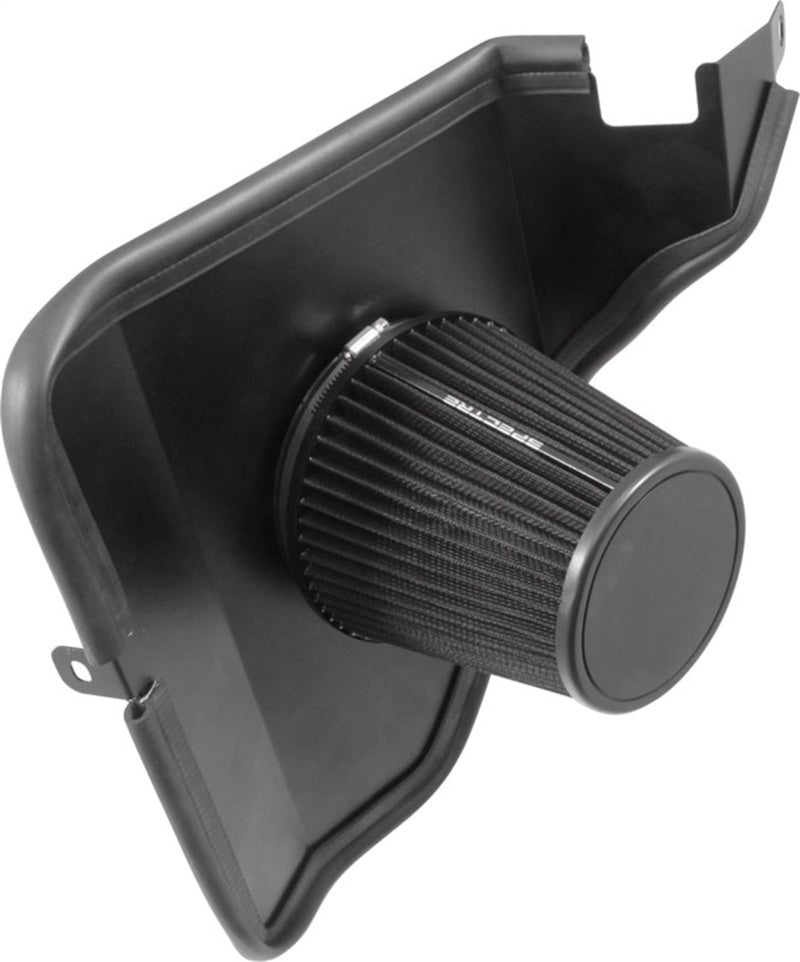 Spectre Cold Air Intake Kits (spe900240K)