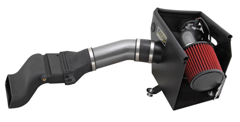 AEM Induction Cold Air Intakes (aem41-1003C)