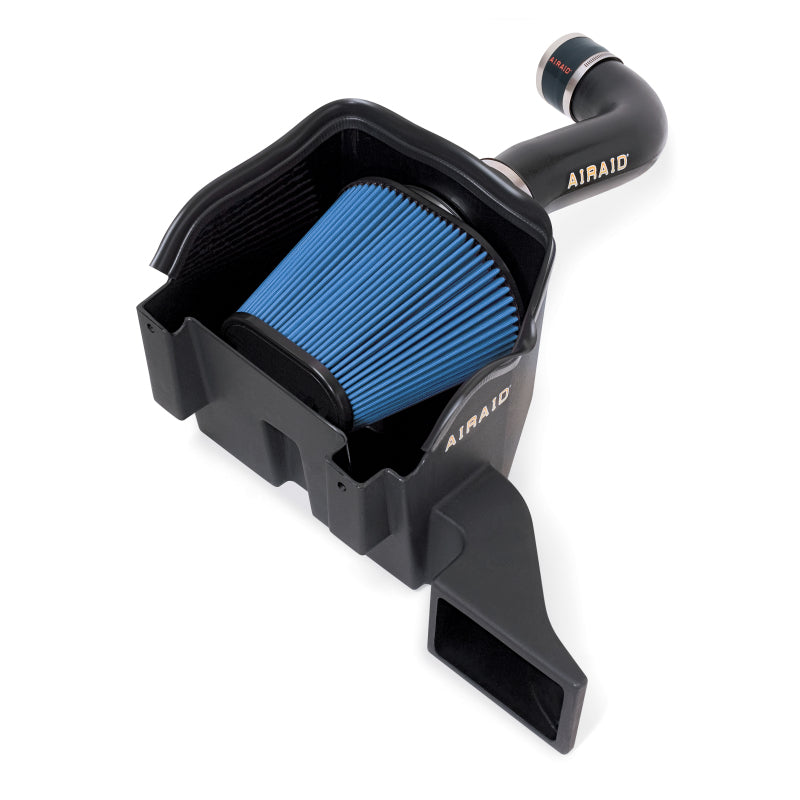 Airaid Cold Air Intake Kit (air303-232)
