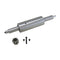 Yukon Gear Dana 80 & GM/Chrysler 11.5in Spindle Id Boring Tool For 37 & 38 Spline Axle Conversion (YT H32)