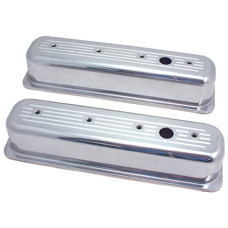 Spectre Valve Covers (spe5016)