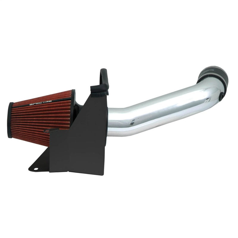 Spectre Cold Air Intake Kits (spe9944)