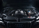 ARMA Speed - AUDI S5 B8 / B8.5 - HYPERFLOW CARBON FIBER COLD AIR INTAKE SYSTEM