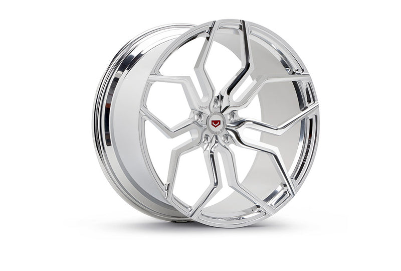 VOSSEN FORGED  HC Series  HC-3