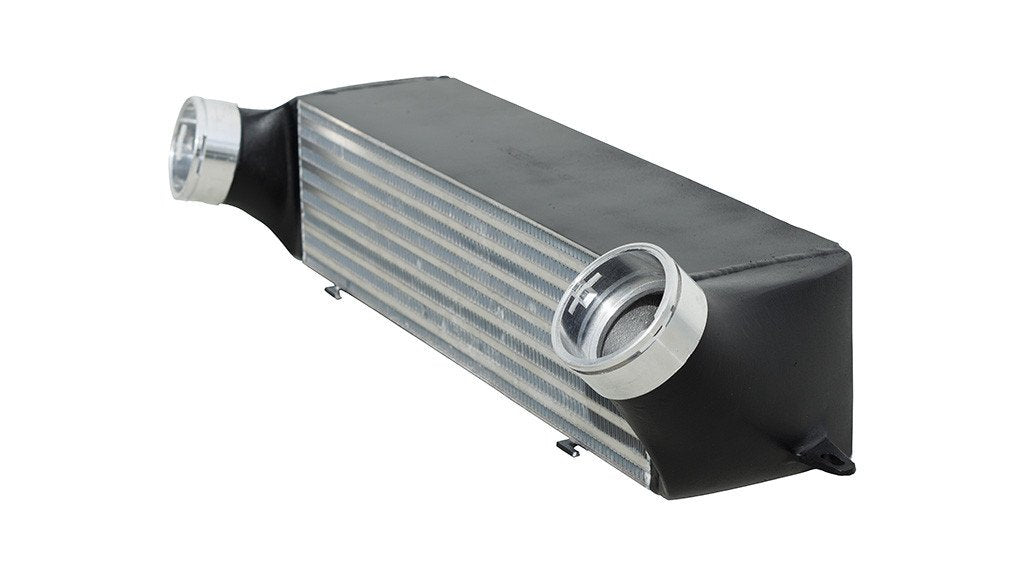 Active Autowerke - BMW 135I | 335I | 1M INTERCOOLER FMIC (SPORT VERSION) E82, E9X | N54 N55