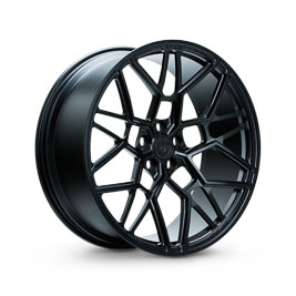 URBAN AUTOMOTIVE x VOSSEN  UV-1