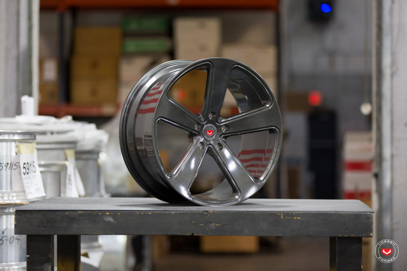 VOSSEN FORGED  CG Series  CG-210