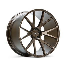VOSSEN FORGED  PRECISION Series  VPS-306
