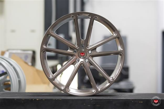 VOSSEN FORGED  CG Series  CG-203