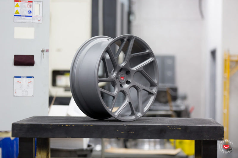 VOSSEN FORGED  CG Series  CG-209T