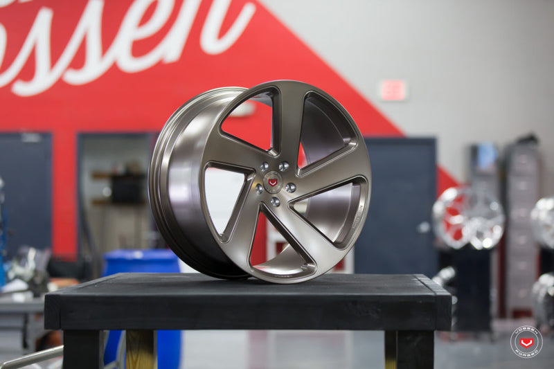 VOSSEN FORGED  CG Series  CG-210T
