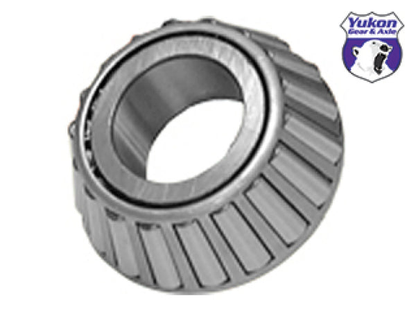 Yukon Gear Set Up Bearing (YT SB-HM803146)