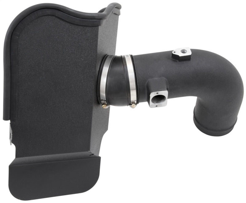 Spectre Cold Air Intake Kits (spe9991)
