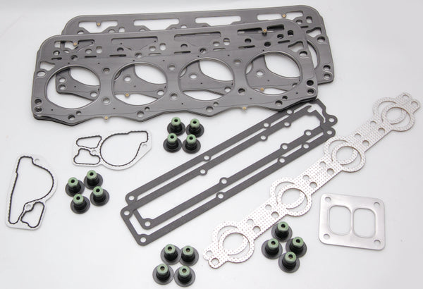 Cometic Street Pro 94-03 Ford 7.3L Powerstroke Diesel V8 4.140inch Top End Gasket Kit No VC Gaskets (PRO3010T)