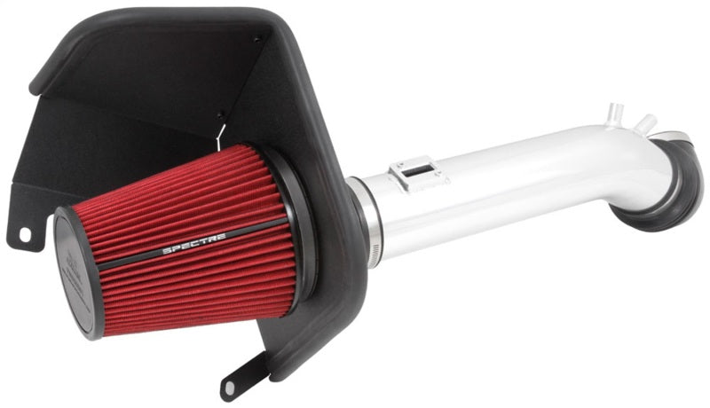Spectre Cold Air Intake Kits (spe9006)