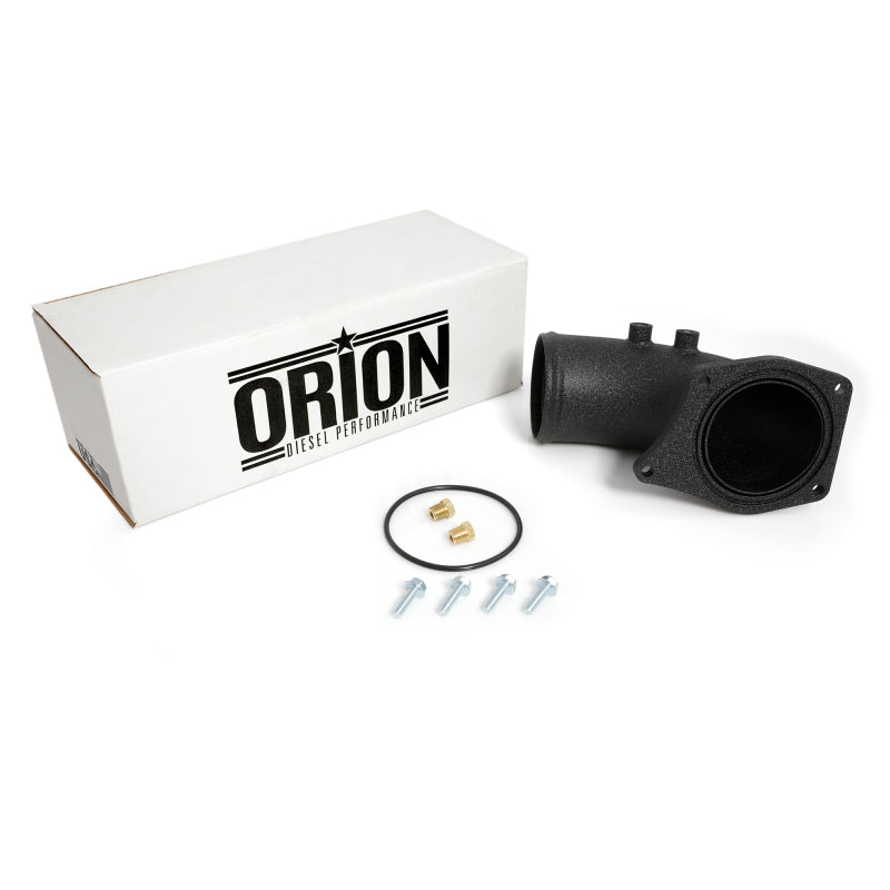 Orion Diesel EGR Deletes (odpORD-INTEL-6.0)