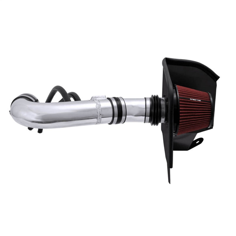 Spectre Cold Air Intake Kits (spe9951)