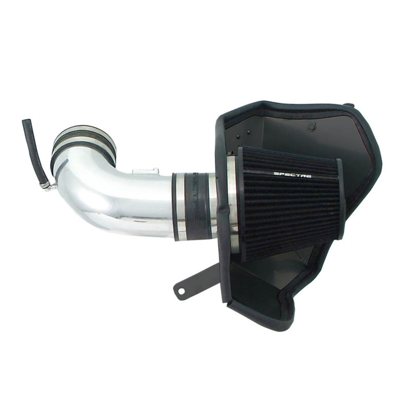 Spectre Cold Air Intake Kits (spe9914K)