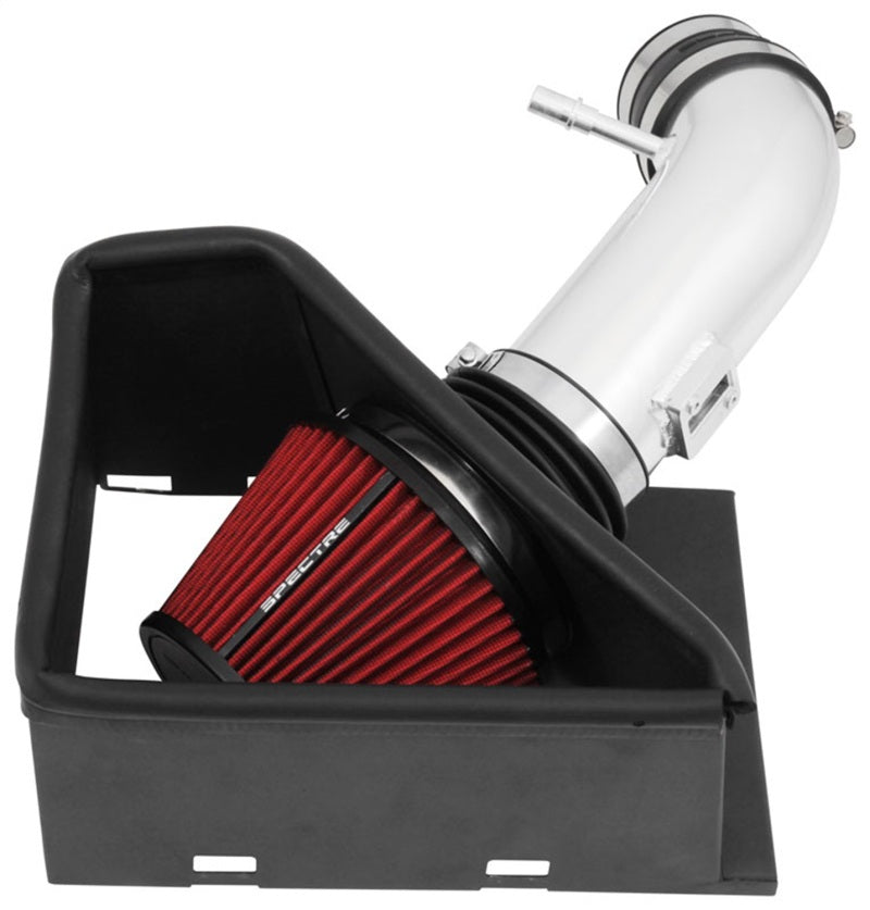 Spectre Cold Air Intake Kits (spe9052)