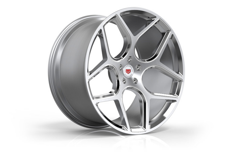 VOSSEN FORGED  CG Series  CG-205