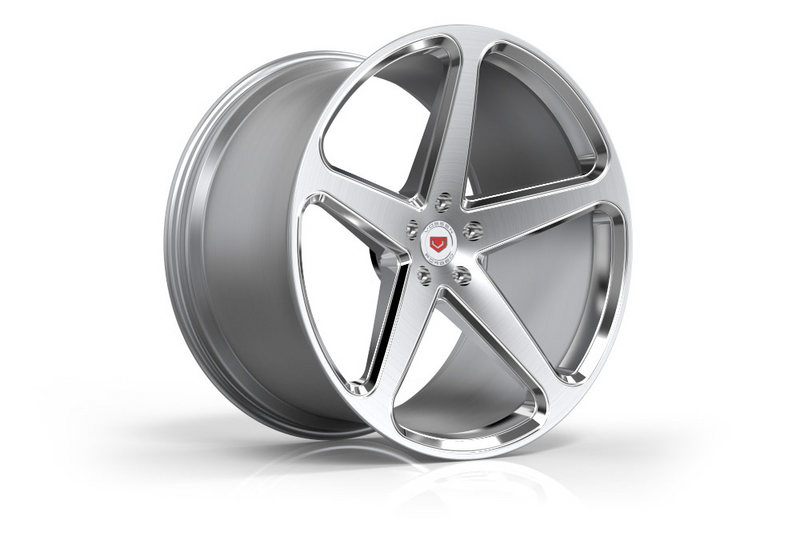 VOSSEN FORGED CG Series  CG-201