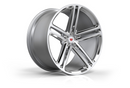 VOSSEN FORGED  CG Series  CG-202
