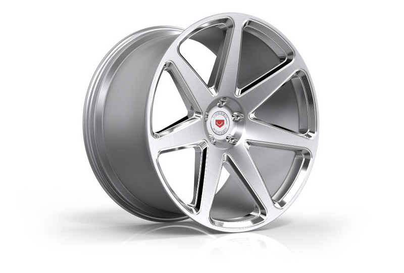 VOSSEN FORGED  CG Series  CG-207