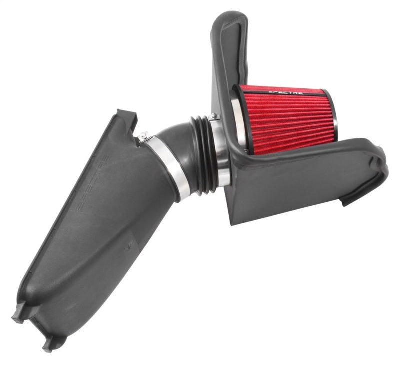 Spectre Cold Air Intake Kits (spe9009)
