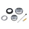 Yukon Gear Pinion Install Kit For 2015+ GM 9.5in 12 Bolt Differential (PK GM9.5-12B)