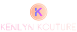 Kenlyn Kouture fashion
