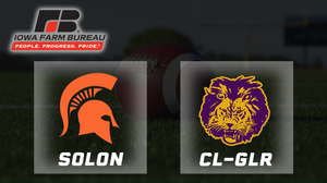 2007 Football 2A Final - Solon vs. Central Lyon/George-LR