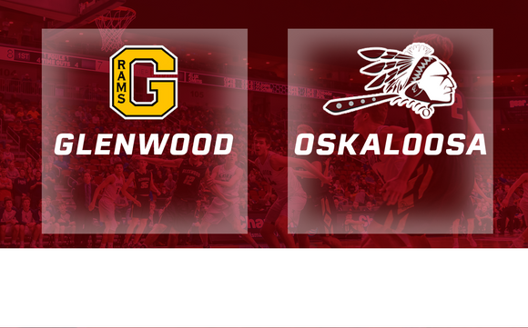 2018 Basketball Class 3A Championship (Glenwood vs. Oskaloosa) - Digital Download