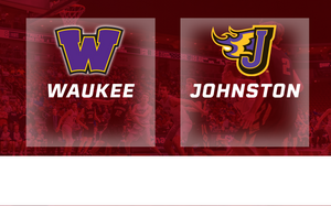 2018 Basketball Class 4A Quarterfinal (Waukee vs. Johnston) - Digital Download
