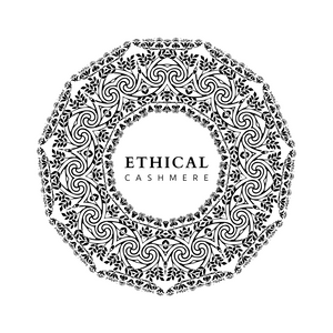Ethical Cashmere