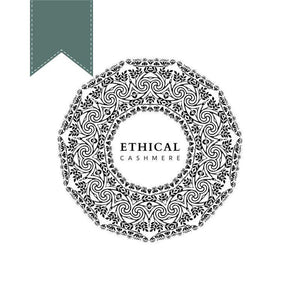 EthicalCashmere-Gift Card-Gift Card-$300.00 AUD-