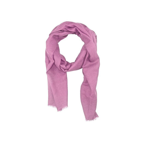 100% Cashmere Large Scarf | EVERYDAY Vibrants