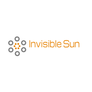 Invisible Sun LED Europe
