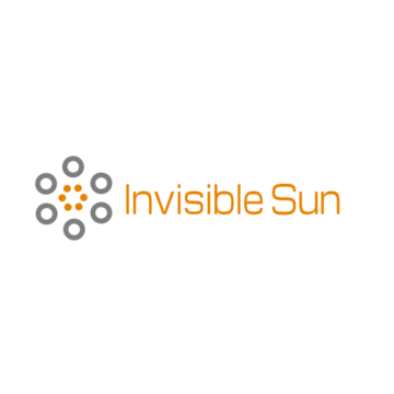 Invisible Sun LED Corona Virus Announcement