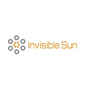 Invisible Sun LED horticulture lighting