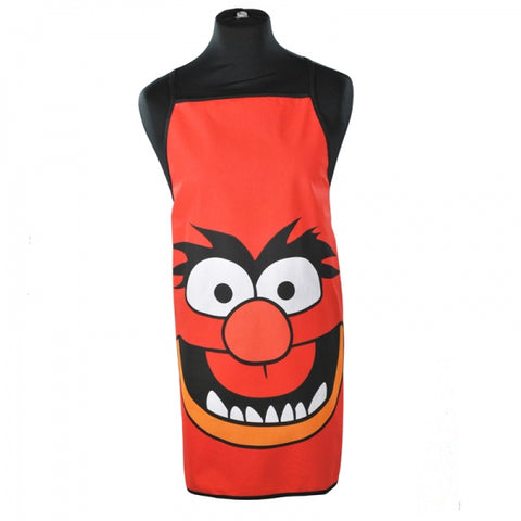 Disney Muppets Animal Apron
