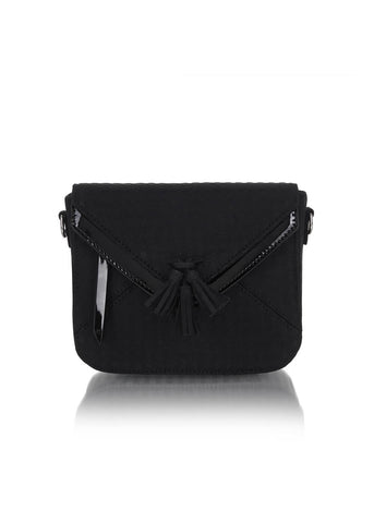 Ruby Shoo Helsinki Purse Black