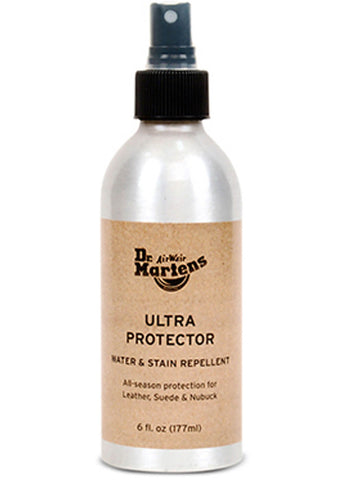 Dr. Martens Ultra Protector Spray