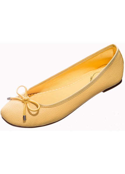 Banned Dandelion Flats Yellow
